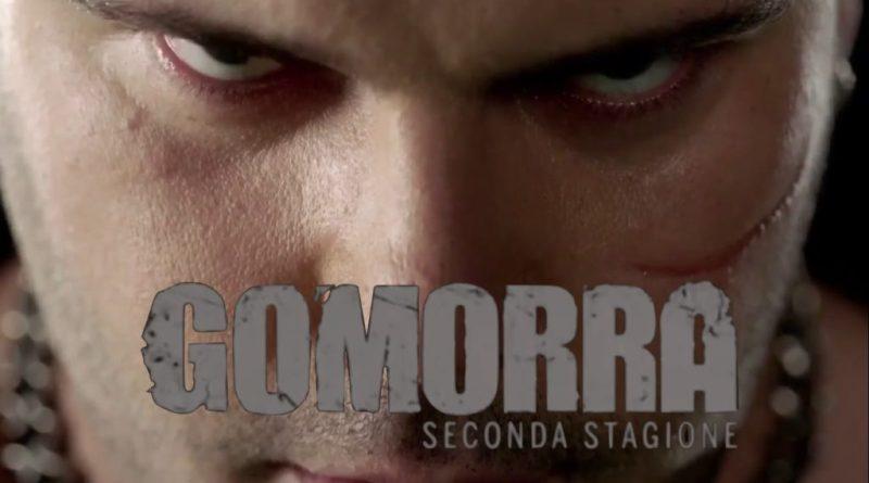 Gomorra 2: l'ultima puntata si schiera col bene.
