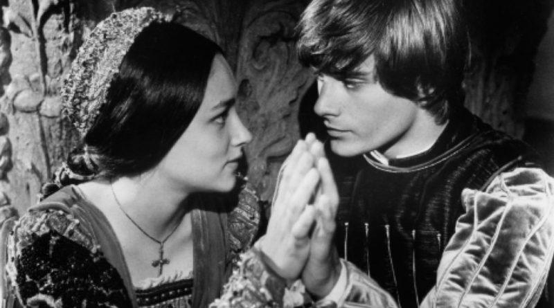 Romeo e Giulietta, oltre l'amore, l'importanza di essere giovani