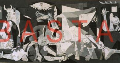 Arte come cura omeopatica. L'immaginazione al potere
