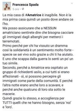 Francesca Spada