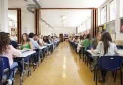 Aule Ampliamento del Campus Universitario Niccolò