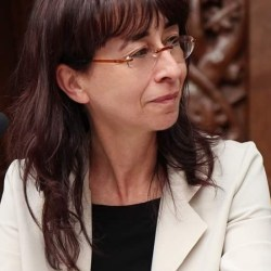Valentina Peloso Morana