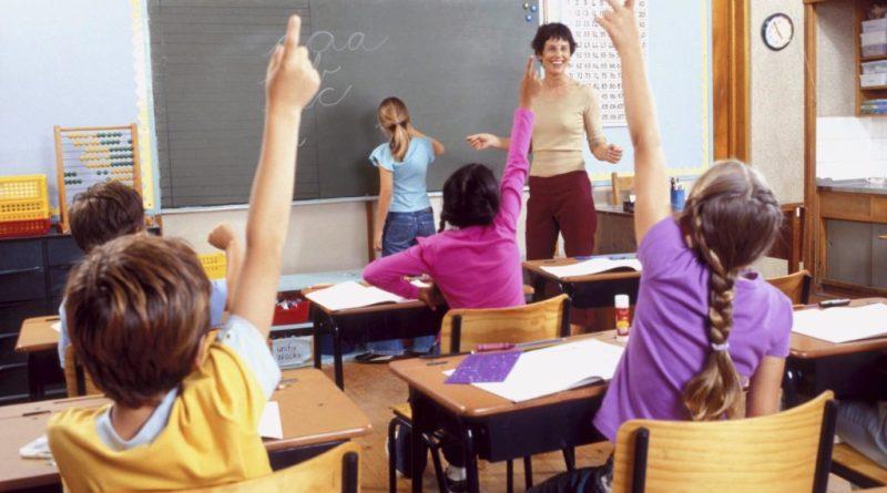 Sistema istruzione italiano.
