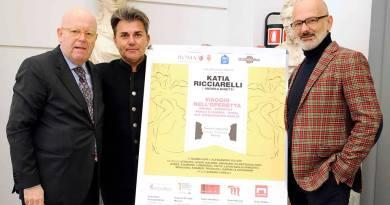 Viaggio nell'operetta con Katia Ricciarelli
