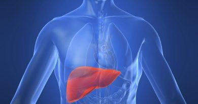 Malattie autoimmuni del fegato: tutte rare ma solo una riconosciuta