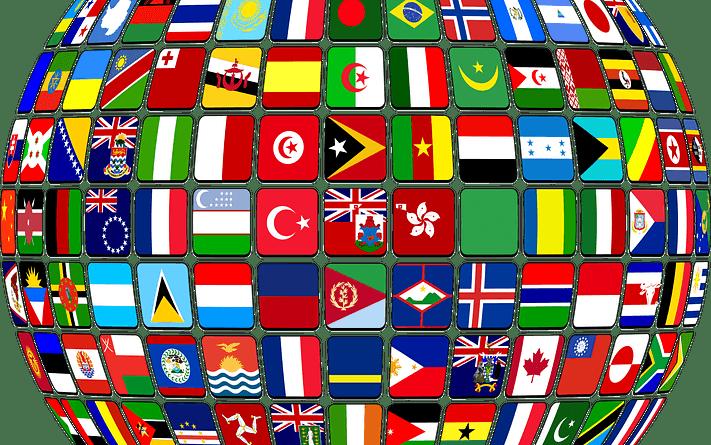carriere internazionali