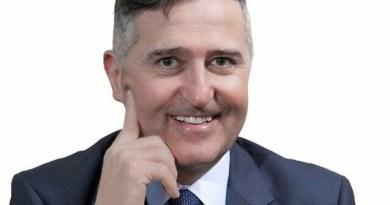 """Francesco Figliomeni """"elementare Palocco 84,"""