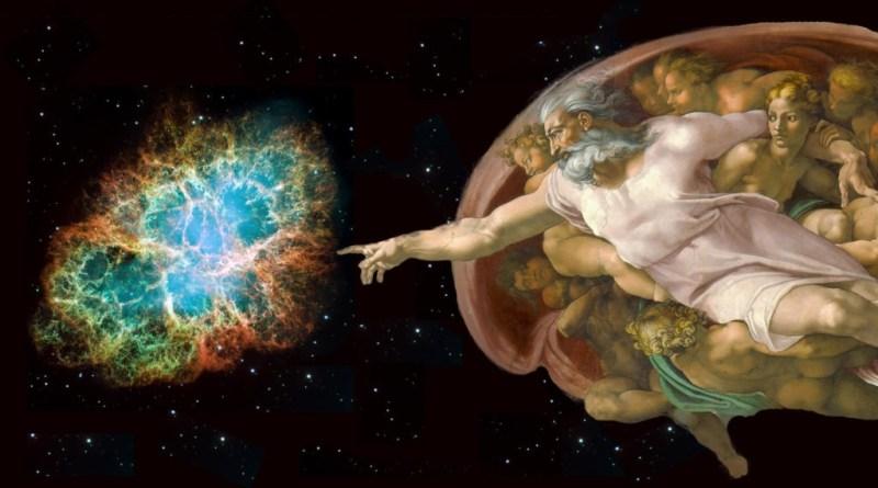 fede e scienza