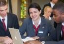 Federalberghi Liguria, corso Hotel Management