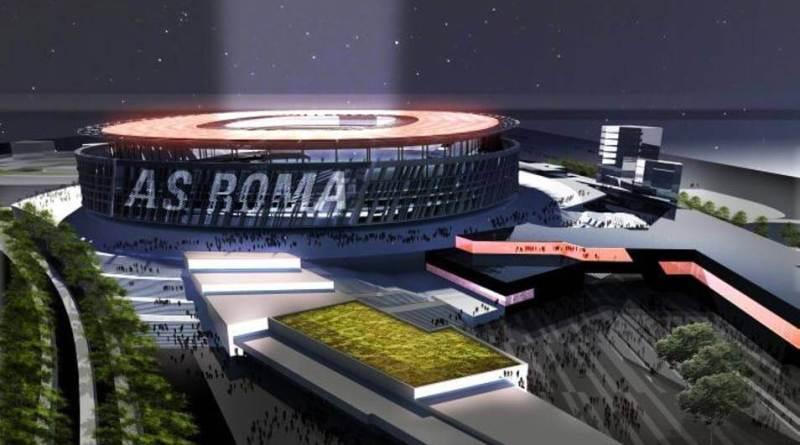 """Emiliano Minnucci (PD) """"Il parere della Sopraintendenza sullo Stadio delle Roma è tardivo e presuntuoso"""". Interesse culturale per l'ippodromo di Tor di Valle."""