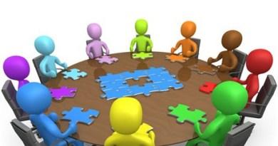 raggruppamento operatrici e operatori sociali