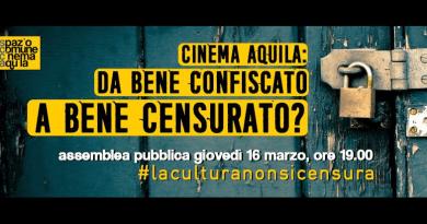 nuovo-cinema-aquila-censura-roma-1