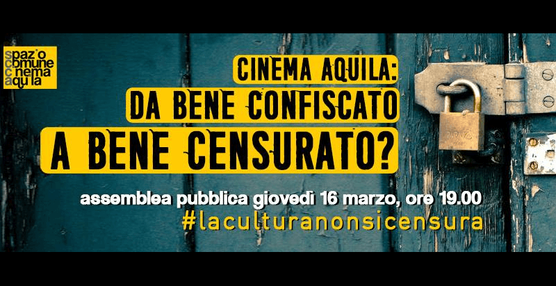 nuovo-cinema-aquila-censura-roma-1