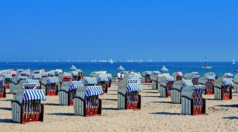 Direttiva Bolkestein - Partito Radicale: è una violazione continua. Spiagge e danno erariale, diffidato il sindaco Raggi.