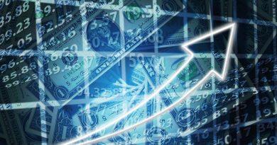 In quanti si lanciano nel trading online con la speranza di guadagnare sul web?