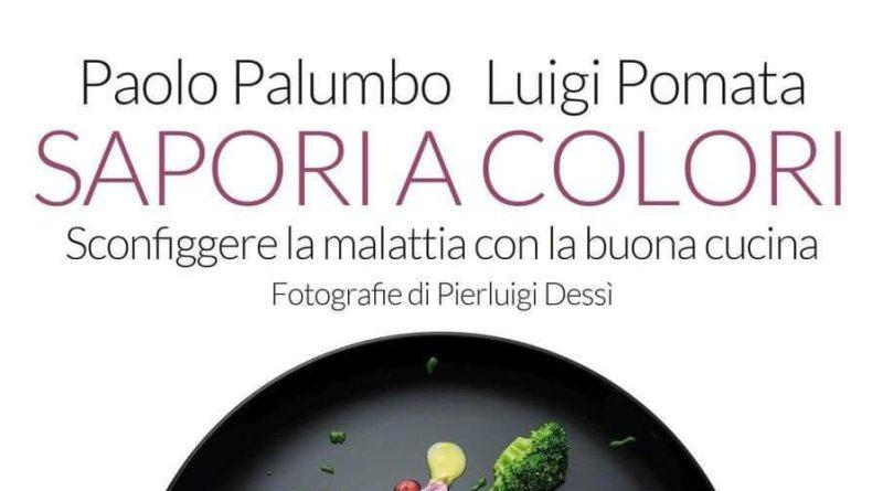 sapori a colori Paolo Palumbo (1)