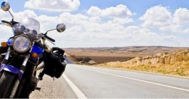 La categoria dei viaggi è sempre stata al centro dell'attenzione dell'uomo. Se ne parla spesso durante le pause di lavoro