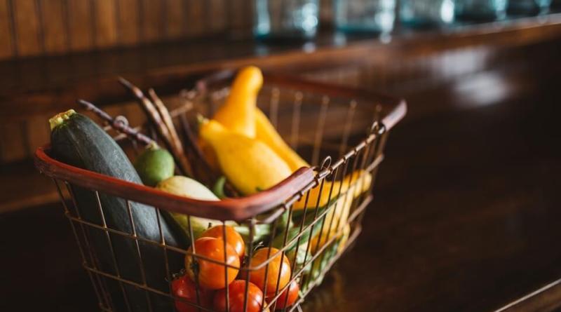 Food & grocery e prodotti bio, la spesa online più gustosa e conveniente del web. Le rivoluzioni tecnologiche al servizio delle antiche abitudini.