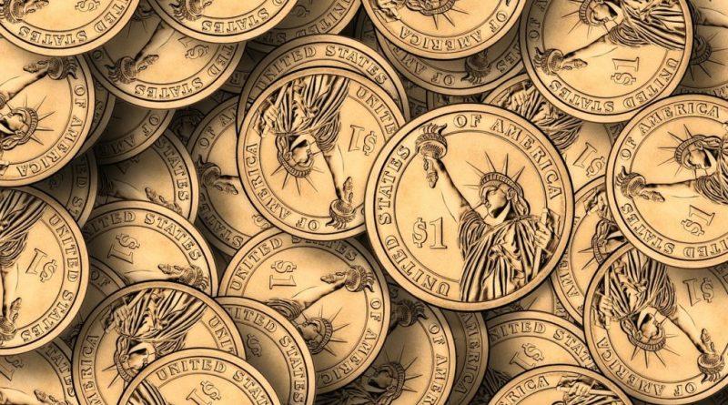 Un serio problema per chi investe sul mercato del forex, ovvero lo spazio dove si trattano le valute estere.I tempi non sono i migliori e questo è bene specificarlo subito.