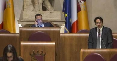 Bilancio Roma, variazione supera 61 milioni