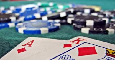Nonostante nel nostro paese, ogni forma di gioco d'azzardo sia categoricamente vietata ai minori di 18 anni come ripetono tutti gli spot in TV o i testi sui siti Internet