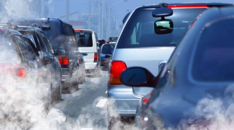 Da eccesso emissioni 2.810 morti all'anno in italia. Pronti a denunciare stato, comuni e aziende automobilistiche per concorso nei decessi.