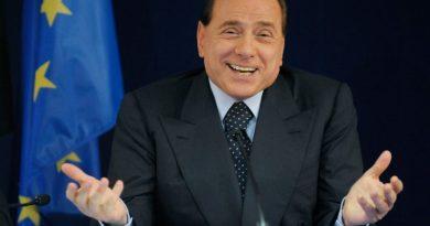 Berlusconi leader indiscusso del centrodestra è ancora possibile, ma deve esserci senza alcun timore un cambio di rotta più netto.