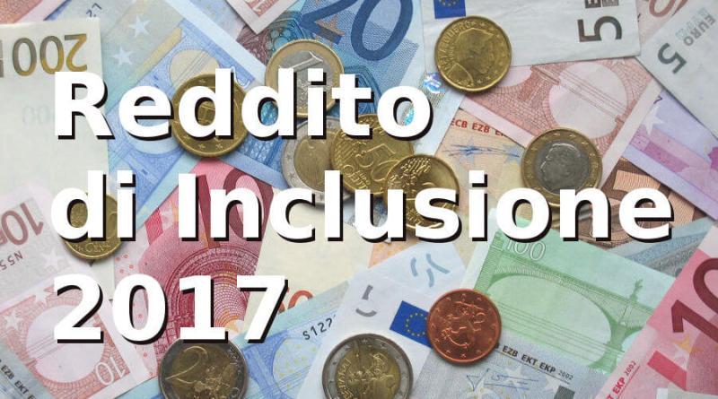 """Reddito inclusione, """"maggioranza in difficoltà si astiene e boccia mozione #RomaTornaRoma. Dichiarazioni di Svetlana Celli."""