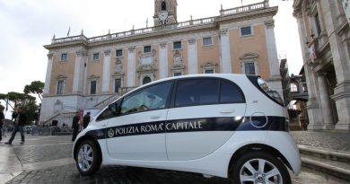 Comunicato stampa da Sindacato Unitario Lavoratori Polizia Locale - SULPL. Chiamate al NUE, dichiarazioni di Stefano Giannini.