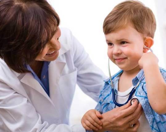 Neurologia Pediatrica, al congresso di Matera occhi puntati sulla ceroidolipofuscinosi neuronale di tipo 2. Un nuovo futuro possibile.