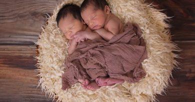 """Screening neonatale, Ciancaleoni (OMAR): """"la legge 167 non chiede la firma del consenso informato, una ragione in più per fare campagne di comunicazione."""""""