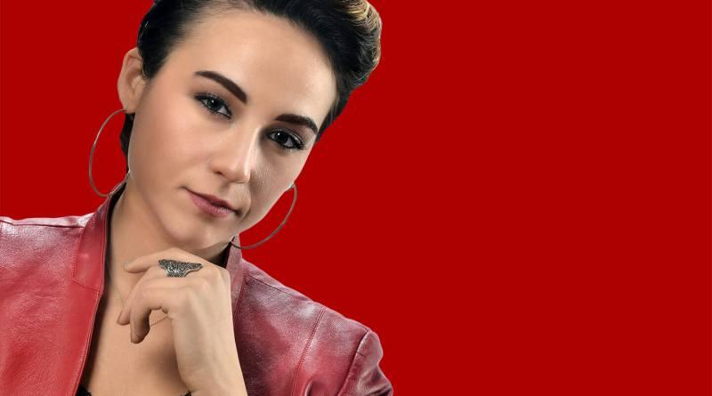 Il 16 Gennaio esce in tutti i maggiori store digitali Il nostro bene, il primo singolo della cantautrice marchigiana Camilla Miconi.