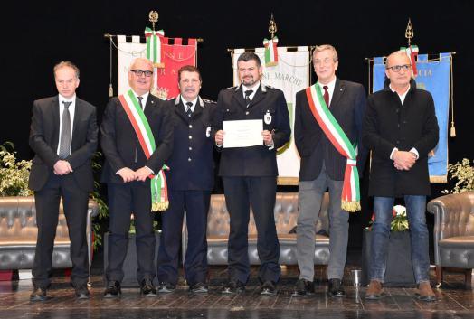 PoliziaLocale_Recanati