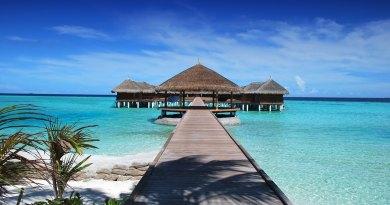 Maldive. Sono le vacanze per eccellenza, la meta più ambita per gli sposi novelli la fuga più romantica Il Paradiso incantato per chi ama il caldo il mare e i colori mozzafiato.