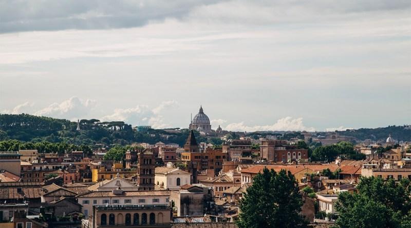 Il servizio di gestione amministrativa e contabile dell'utenza del patrimonio immobiliare di Roma Capitale torna all'interno dell'Amministrazione.