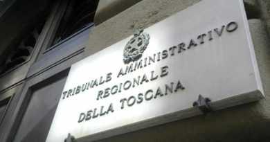Il Ministero di Giustizia comunica.Uffici giudiziari Toscana: Protocollo d'intesa per assegnazione temporanea personale regionale.
