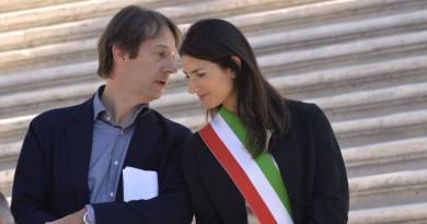 Eureka! Roma 2018. Dal 19 aprile al 3 giugno la scienza protagonista della cultura in città.Fino al 12 marzo c'è tempo per presentare le proposte per la prima edizione della manifestazione dedicata alla scienza.