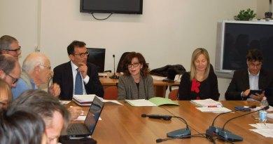 Avviata l'attività Europe Direct Regione Marche: la rete delle reti che promuovono le opportunità offerte dall'Unione europea.