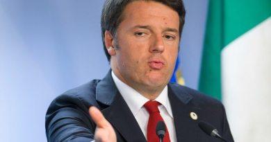 I sondaggi elettorali sono univoci nel dire che Matteo Renzi ha fatto di tutto per suicidarsi politicamente in queste elezioni 2018. Imperterrito fino ad ora non ne ha azzeccata una, ma manca ancora qualche giorno allo sprint finale.