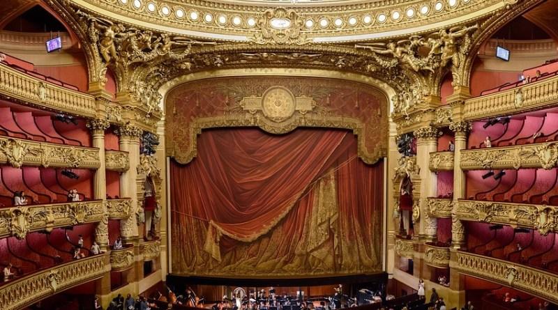 Al via la prima edizione del Bando Vulcano, il concorso di corti teatrali organizzato da Pal Film & FMG in collaborazione con il teatro San Raffaele. Le domande entro il 30 marzo.