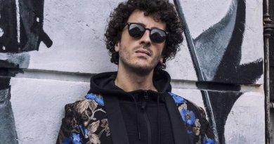Dal 30 marzo sarà in rotazione in radio, e disponibile in digital download, Icaro, il nuovo singolo del cantautore Eman, che anticipa l'uscita del suo album.