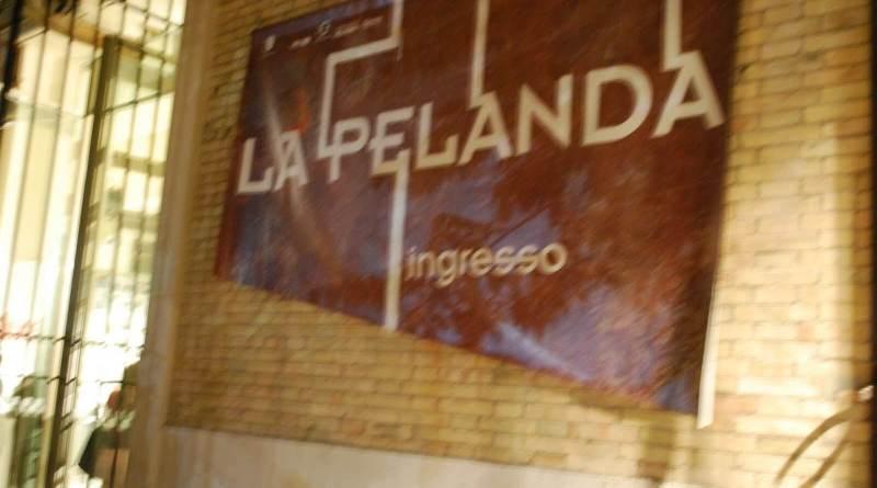 Campidoglio, online avviso pubblico per sostegno a progetti creatività e nuovi talenti.Frongia: Spazi gratuiti per le nuove generazioni presso la Galleria delle Vasche de La Pelanda al Mattatoio.
