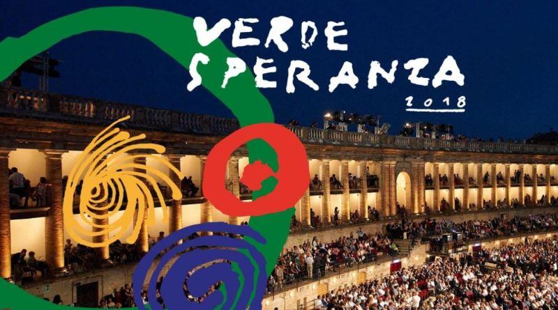Mercoledì 14 marzo, alle ore 21, presso il Teatro Lauro Rossi di Macerata, si terrà la presentazione-spettacolo del Macerata Opera Festival 2018.