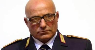 Campidoglio, chiusa procedura di interpello per incarichi a dirigenti. Operativa la nuova macrostruttura capitolina.Antonio Di Maggio nominato comandante della Polizia locale.