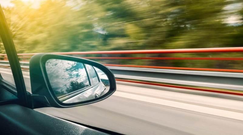 """Il mercato automotive di oggi, dopo anni di inquinamento e di vetture poco """"verdi"""", pare che finalmente si sia orientato verso il green"""