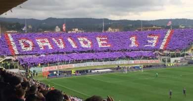 La notizia della morte di Davide Astori, capitano della Fiorentina, è rimbalzata su Internet e sui social in pochissimo tempo. La mia ansia prederby da milanista incallita è stata subito sostituita da un magone in gola.