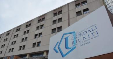 Domani 8 marzo, gli Ospedali Riuniti delle Marche informeranno le donne sulla prevenzione e la cura delle patologie a cui sono esposte.