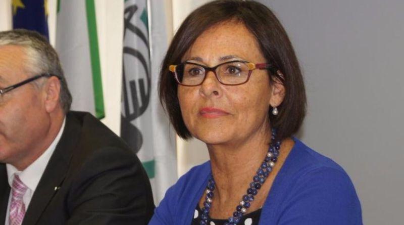 Oltre 26 milioni di euro sono stati stanziati, dalla Regione Marche e dall'Europa, per l'adeguamento infrastrutturale del Piceno, collegato allo sviluppo del territorio.