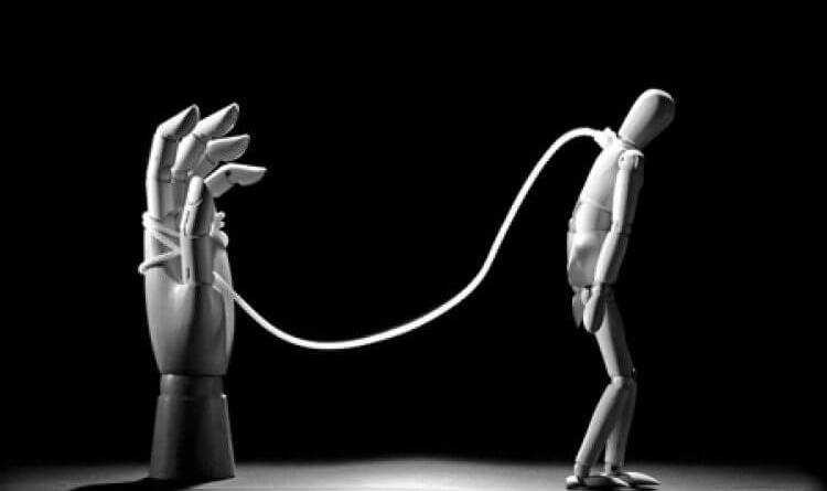 """Comunicazione daUnione Sindacale Italiana. """"Sospesa l'attività istituzionale e la funzione dell'Osservatorio comunale sul lavoro, da Roma Capitale. Un """"regalo"""" post elettorale""""."""