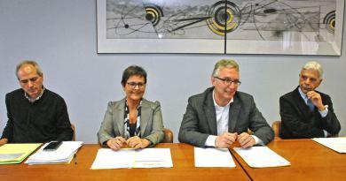 Si svolgerà a Verona, dal 15 al 18 aprile, Vinitaly 2018, e la Regione Marche sarà tra i protagonisti dell'evento con 141 aziende e 258 etichette.